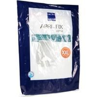 ABRI Fix Cotton Fixierhose o.Bein XXL