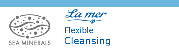 FlexibleCleansing