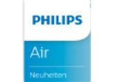 Philips AIR