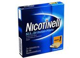 Nicotinell