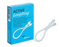ACTIVE LOOP Ring