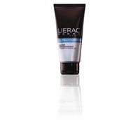 LIERAC Homme Ultra Hydratant Balsam
