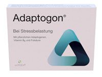 ADAPTOGON Tabletten