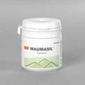 MAUMASIL Tabletten