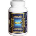 MAP Master Amino Acid Pattern Tabletten