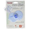 BEURER EM10 Mini Pad Body Elektrostimulationsger.