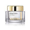Alcina E Lifting-creme 50ml