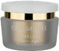 GRANDEL Timeless Anti-Age Revitalizing Cream