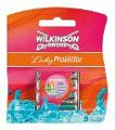 WILKINSON Lady Protector Klingen i.Spend.