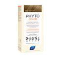 PHYTOCOLOR 8 helles blond ohne Ammoniak