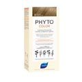 PHYTOCOLOR 9 sehr helles blond ohne Ammoniak