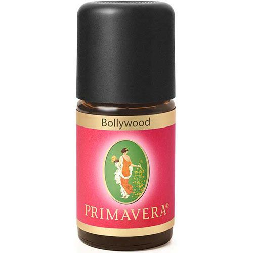 DUFTÖL Bollywood 5 ml