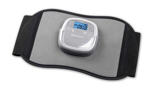MEDISANA Bauchmuskel Stimulationsgerät BOB 1 St